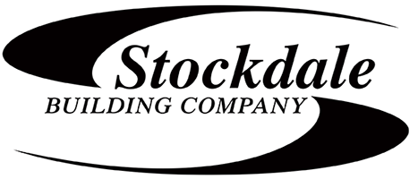 Stockdale Building Company Pty Ltd